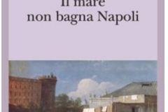 Una delle ultimi  edizioni del Libro di A. Ortese