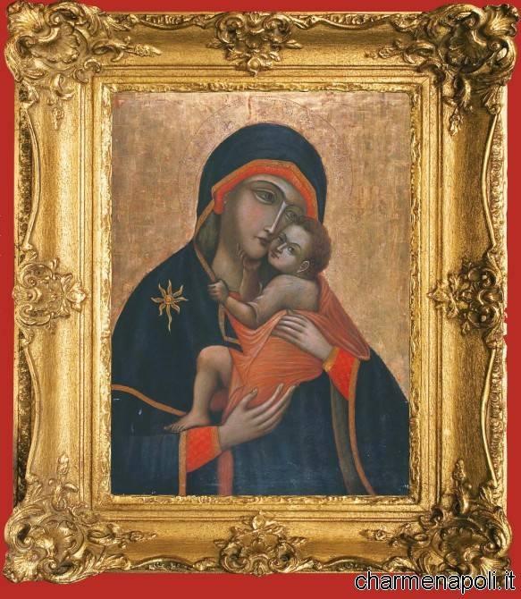 la-Madonna-del-Carmine