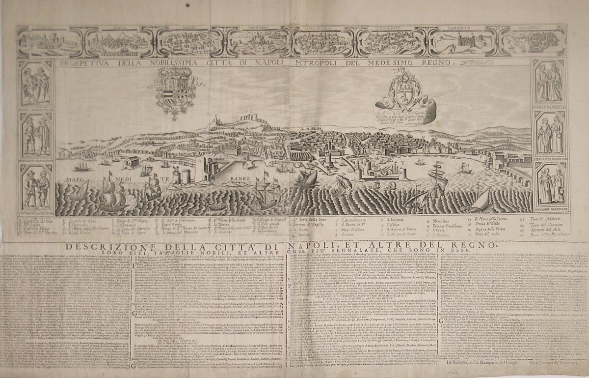 Prospettiva-della-nobilissima-città-di-Napoli-metropoli-del-Medesimo-Regno-1665