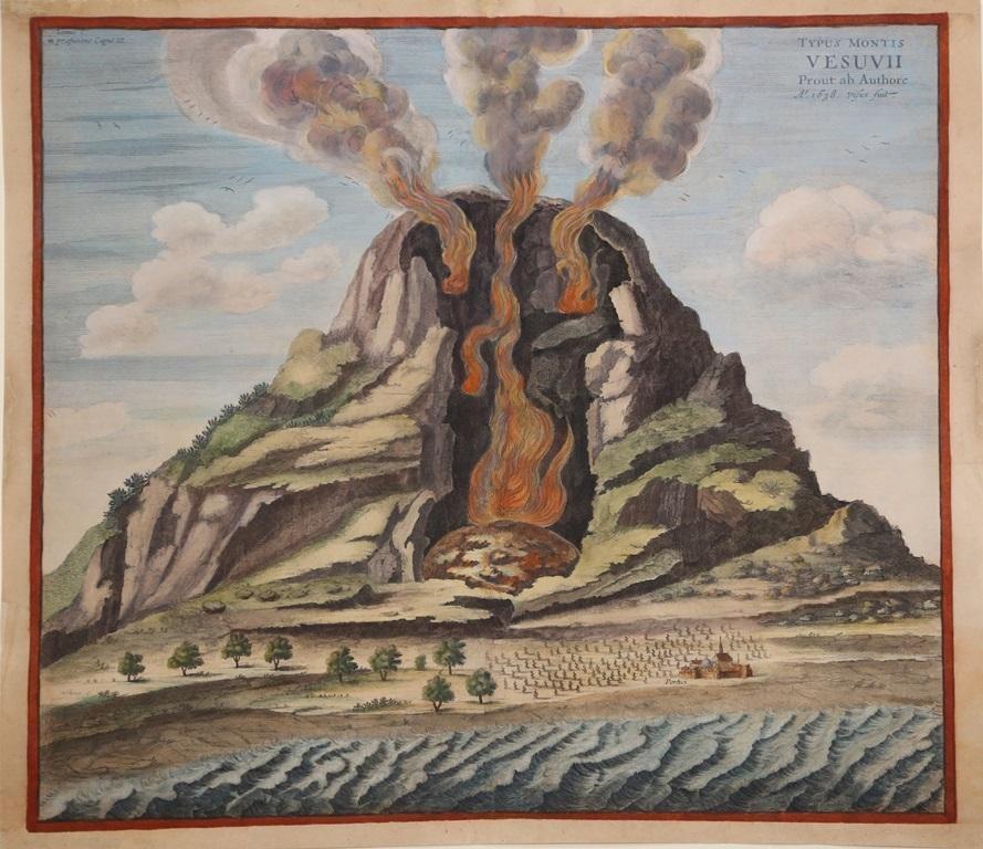ypus-Montis-Vesuvii-prout-ab-autore-a-1638-visus-fuit-Athanasius-KIRCHER-Editore-Amsterdam-1665