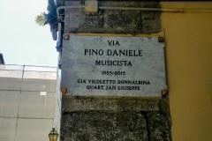 Pino-Daniele-_3