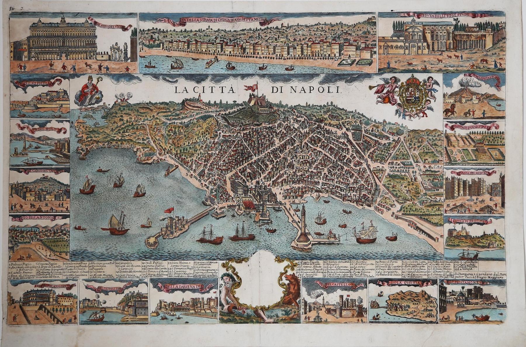 la-Città-di-Napoli-di-Giovanni-Francesco-PACI-1696-98